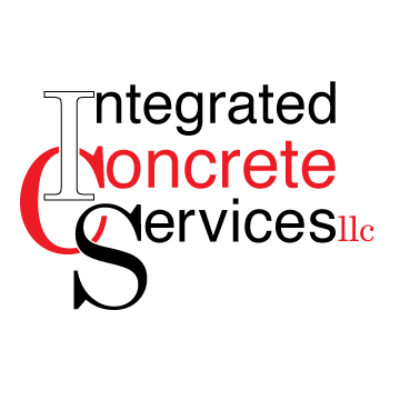 Integrated Concrete Solutions