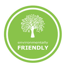 Eco-Friendly Foundation Repair in Waco, TX