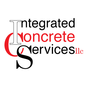 Integrated Concrete Services