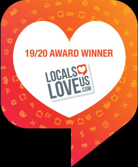 Local Award Winning Foundation Repair Company in Waco 2018/2019